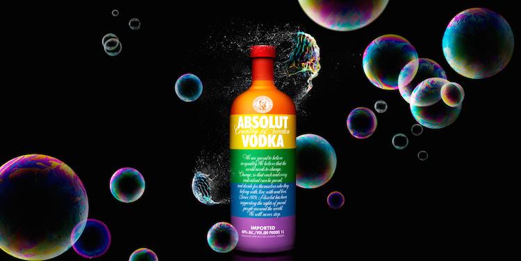 absolut-colors-bottle