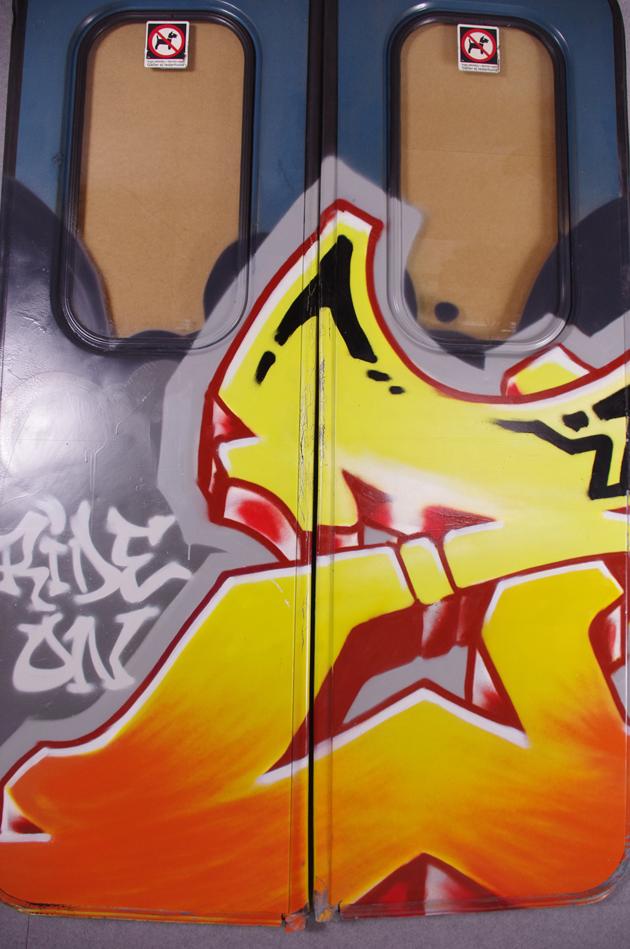 Graffiti-på-auktion_Lauritz.com_nätauktion_Zappo