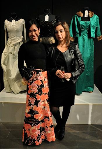 Ella-Fermin-och-Marra-Jonas_Stockholms-Auktionsverk_Fashion