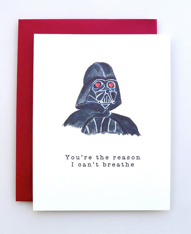 funny-valentines-cards-2