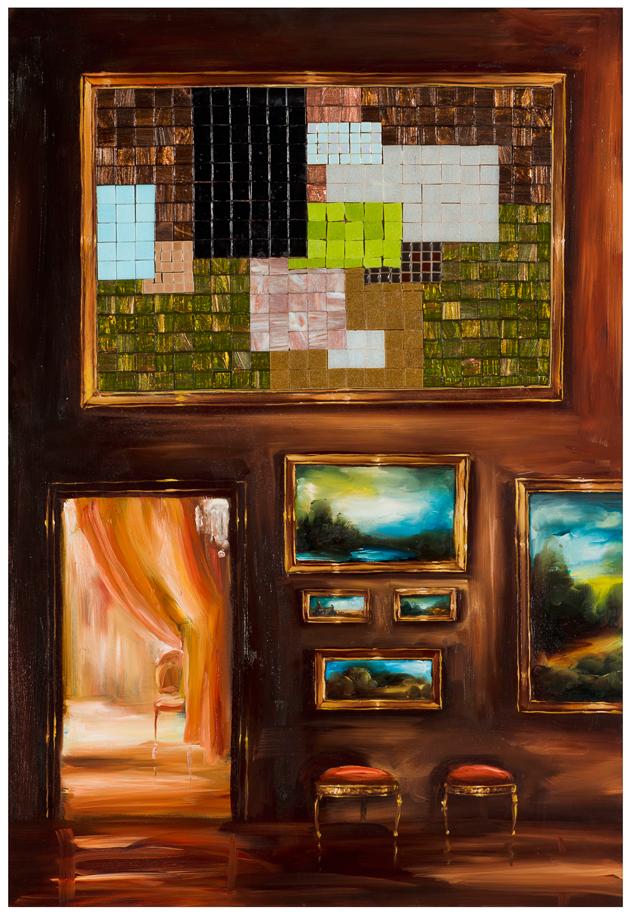 Lars Bohman Gallery_Ernst-Billgren-samtidskonst