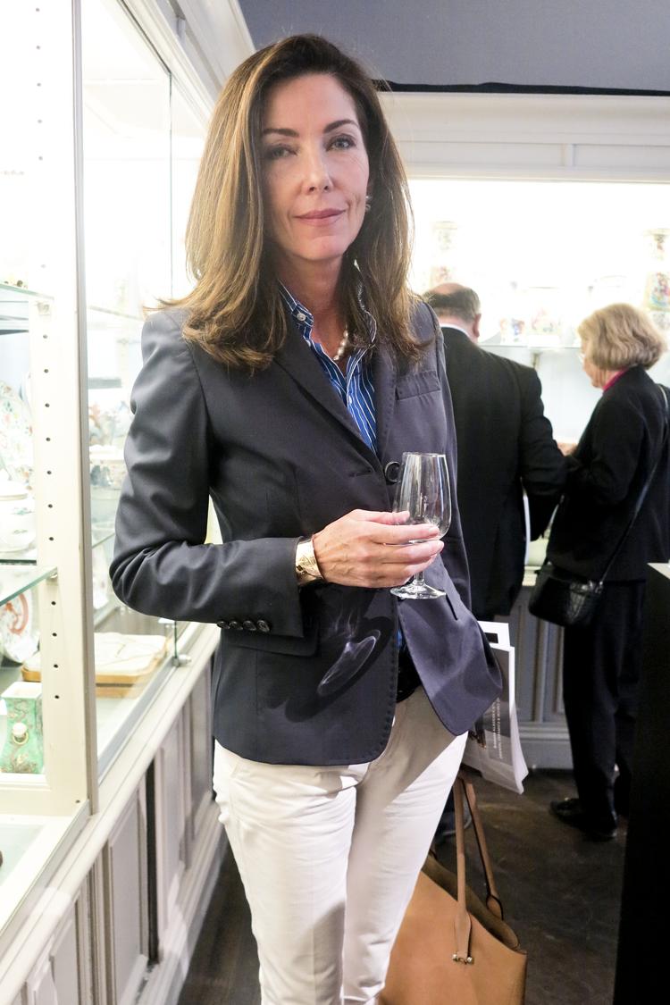 Katrin Stangenberg