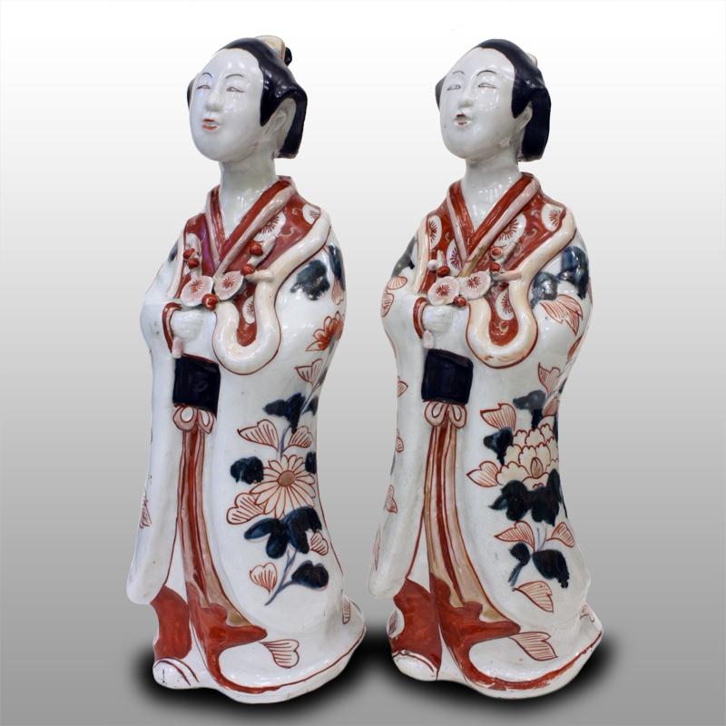 pair-of-dolls-edc032-imari-japanese-gallery