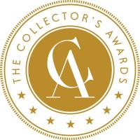 TheCollectorsAwards_gold
