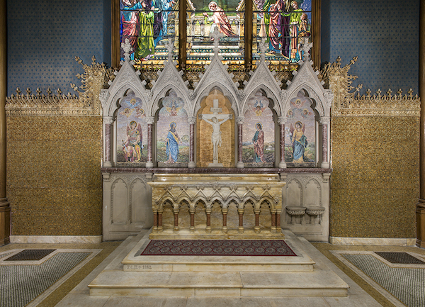 st-pauls_episcopal_church