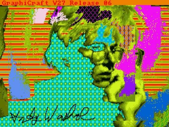 1_Andy_Warhol_Andy2_1985_AWF-e1398430611958