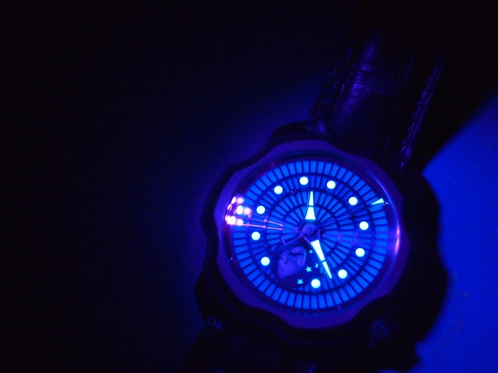 watches10