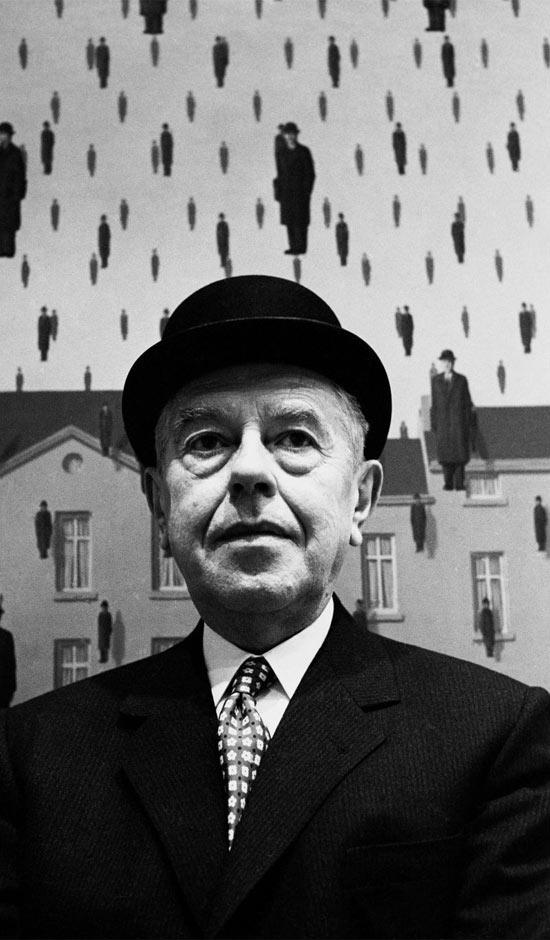 Ren--Magritte-photographe-001