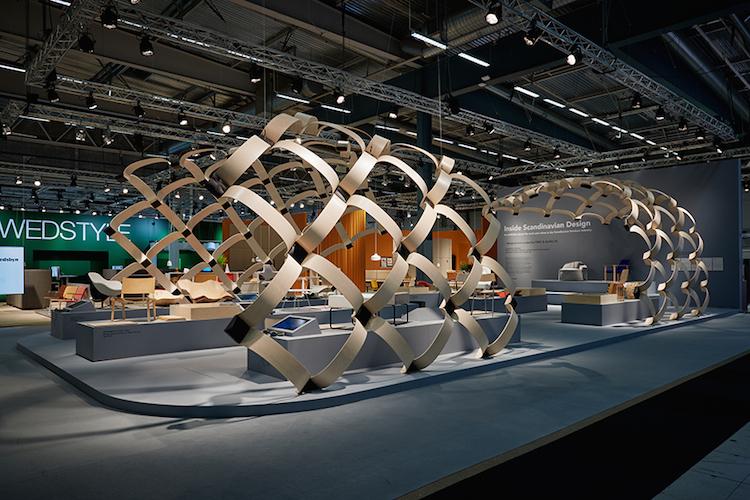 Inside Scandinavian Design