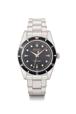 2013_GNV_01398_0077_000(rolex_a_rare_and_attractive_stainless_steel_automatic_anti-magnetic_wr)