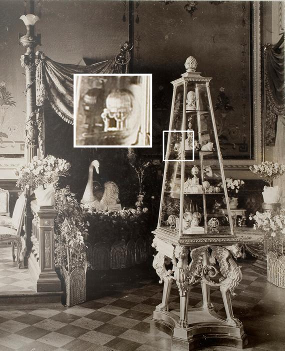 Fabergéägg_nyupptäckt-av-skrothandlare_detaljbild-från-1902
