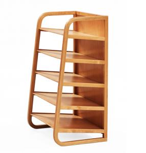 Porte revues par Alvar Aalto, 1946-56.  Bukowski Basse estimation: 920$
