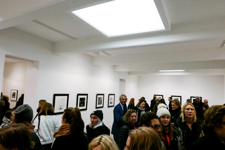 Gallery_openings_jan_2015-14