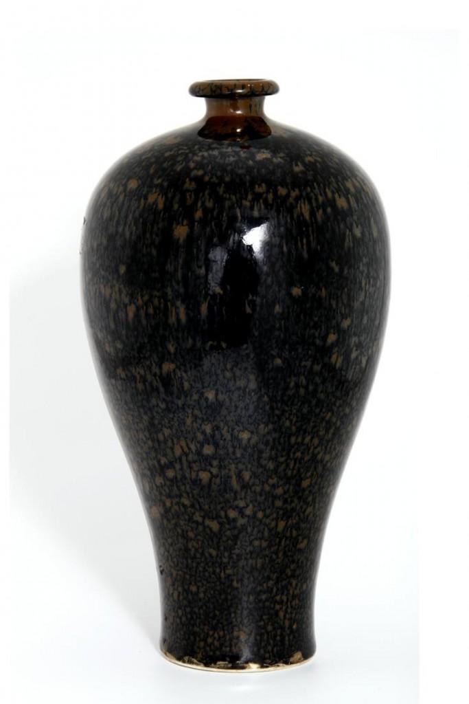 WA image 3