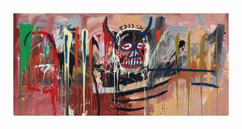 2. Untitled (1982)