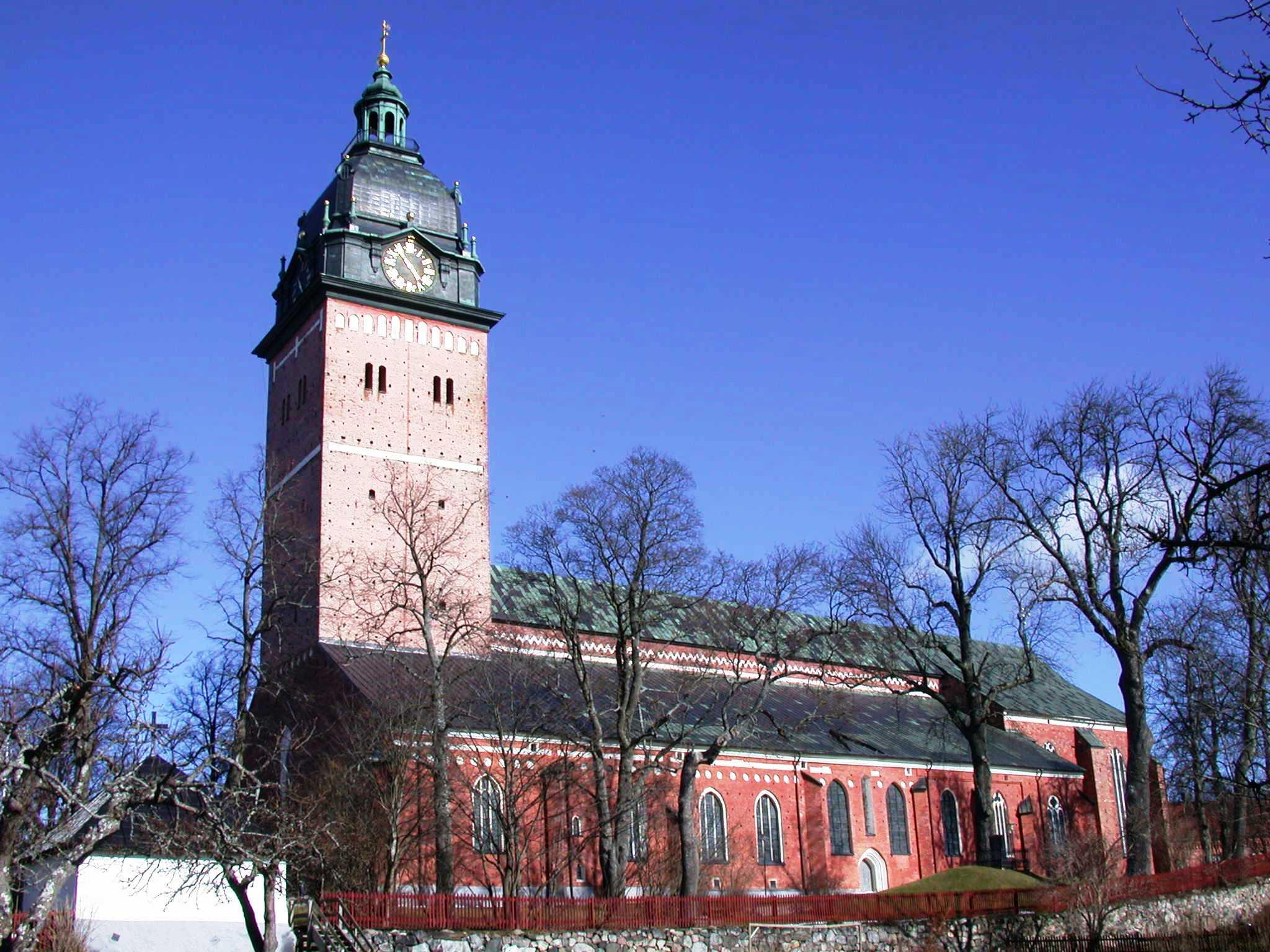 Strängnäs_cathedral_Sweden_008