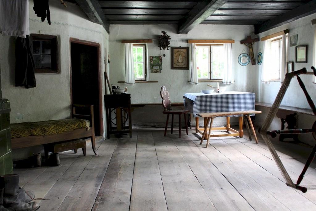 bauernhausmuseum-erding-bauernstuben