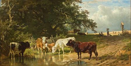 1881-6a6f