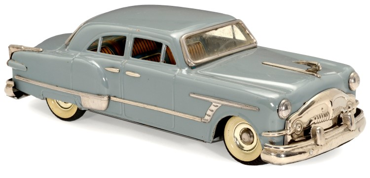 Packard_14438_copyright_2014_by_Auction_Team_Breker_Cologne_Germany