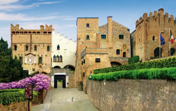 07-31-14-castello-cini-di-monselice-e1406795076803