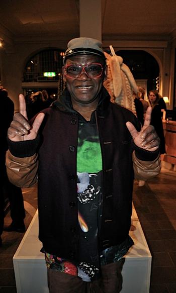 dj-Sydney_Stockholms-Auktionsverk_Fashion_Auktion