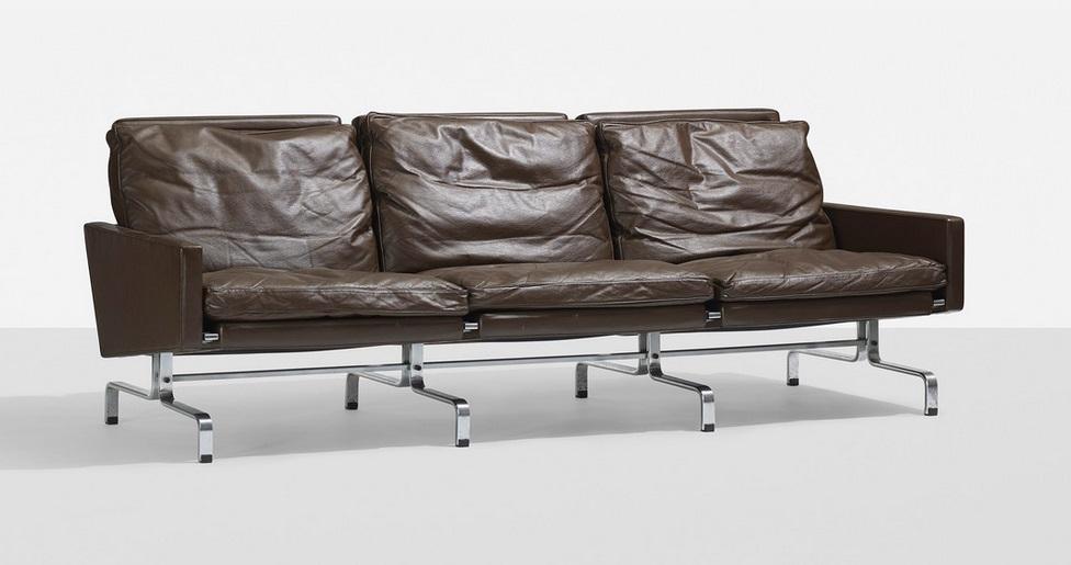 sofa wright