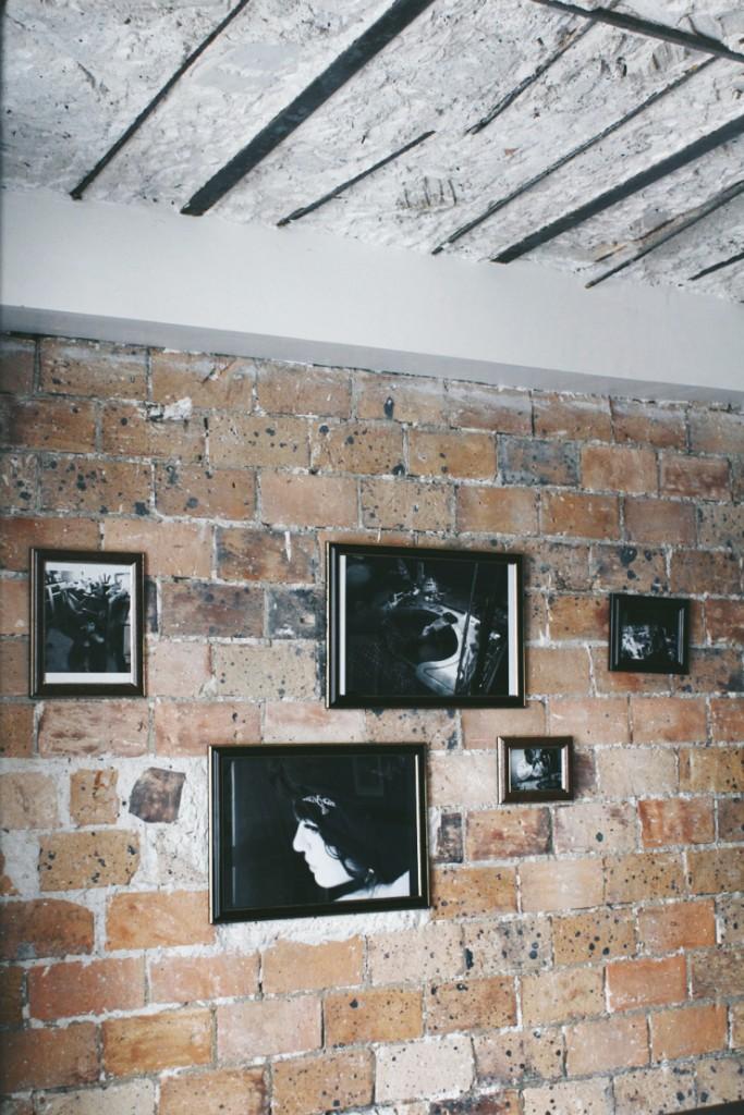L'Atelier B, par Benoit Joaillier et Adeline Rapon Image: courtesy of Atelier B