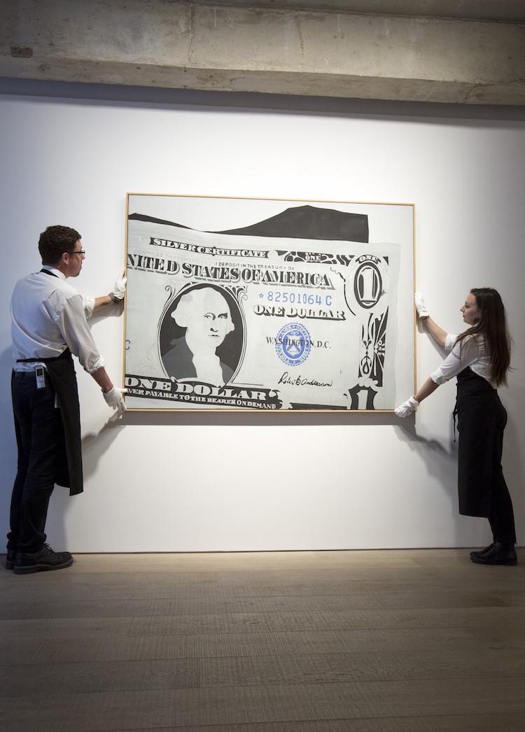 Dollar_Press_June15_38