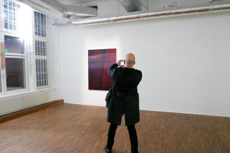 Gallery_openings_jan_2015-38