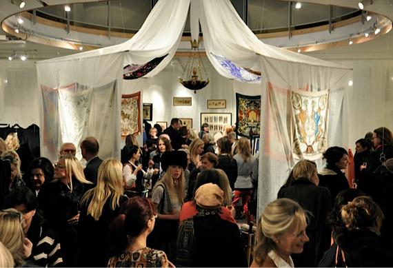 Stockholms-Auktionsverk_Fashion_tält