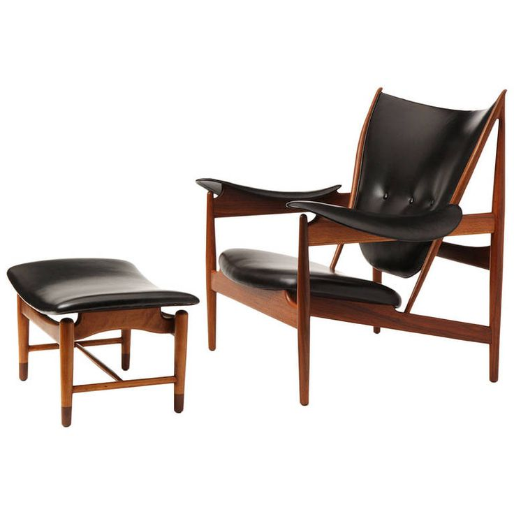 227f44549d137313ad8b523fc7923779--lounge-furniture-modern-furniture
