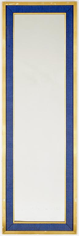SPEGEL. Tillskriven Estrid Ericson, Firma Svenskt Tenn, 1900-tal.Utropspris: 4 000 SEK. Bukowskis market