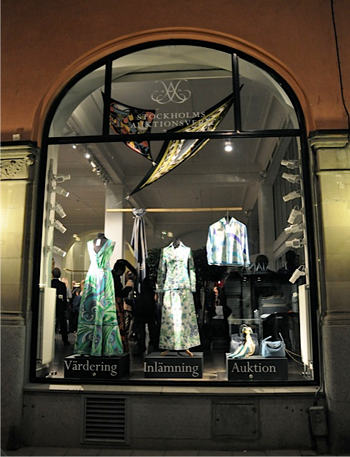 Stockholms-Auktionsverk_Vintage