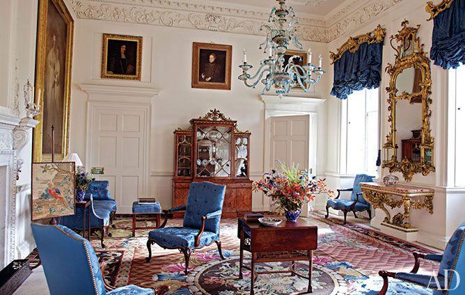 Image via architecturaldigest.com