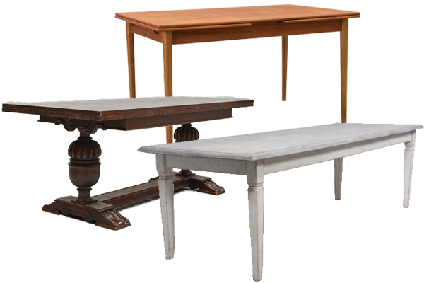 matbord