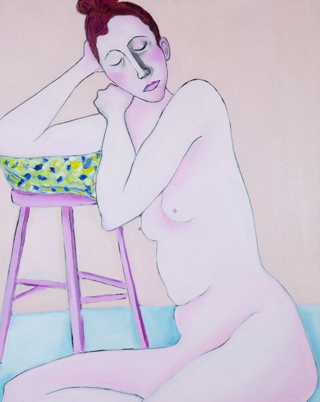 maxine-smith-nude-at-stool-800x800