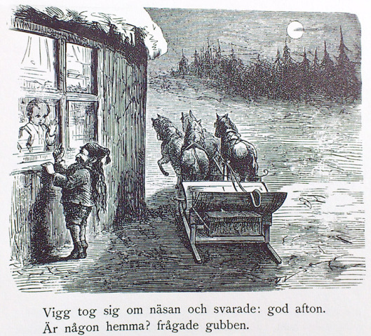 lille-viggs_rundqvists-tomte-m-hc3a4star