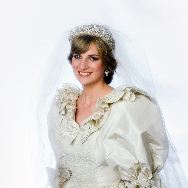 princess-diana-600-5