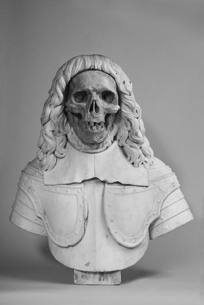 Robilant+Voena_Italian Artist, end of XVII century_Vanitas