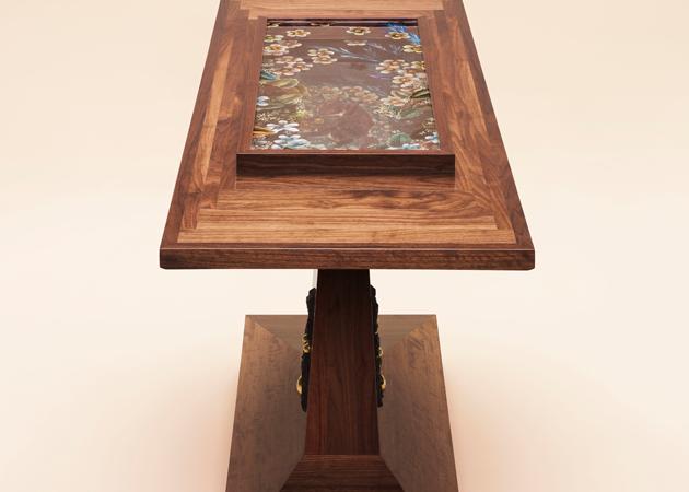 Sista-bordet_Ernst-Billgren_Lars Bohman Gallery