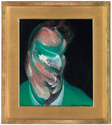 Francis-Bacon-Study-for-Head-of-Lucian-Freud