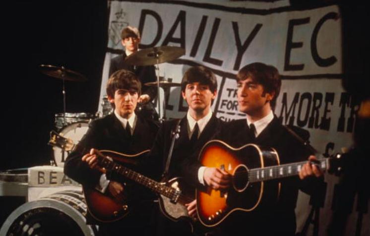 Image via Music Times