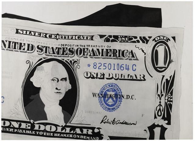 warhol-dollar-bill-sothebys