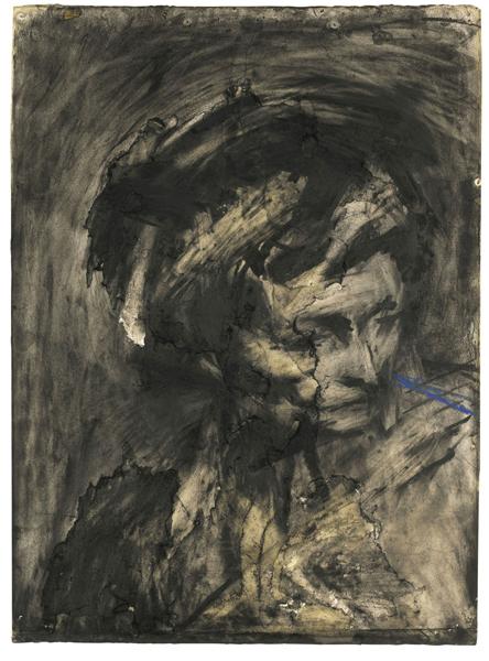 Lot-6-Auerbach-Head-of-Gerda-Boehm
