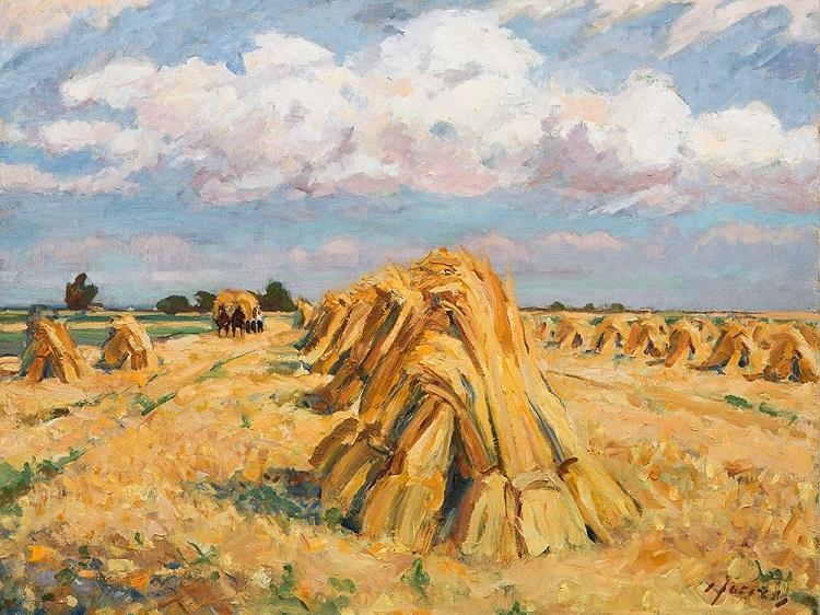 carl jörres auctionata