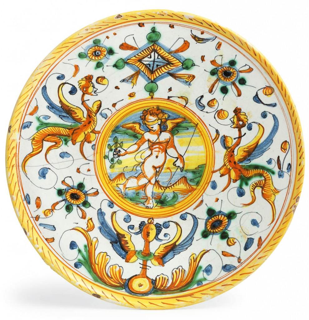 ceramiche_europee_toplot