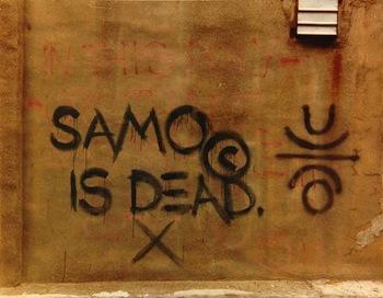 Image via stencilrevolution.com