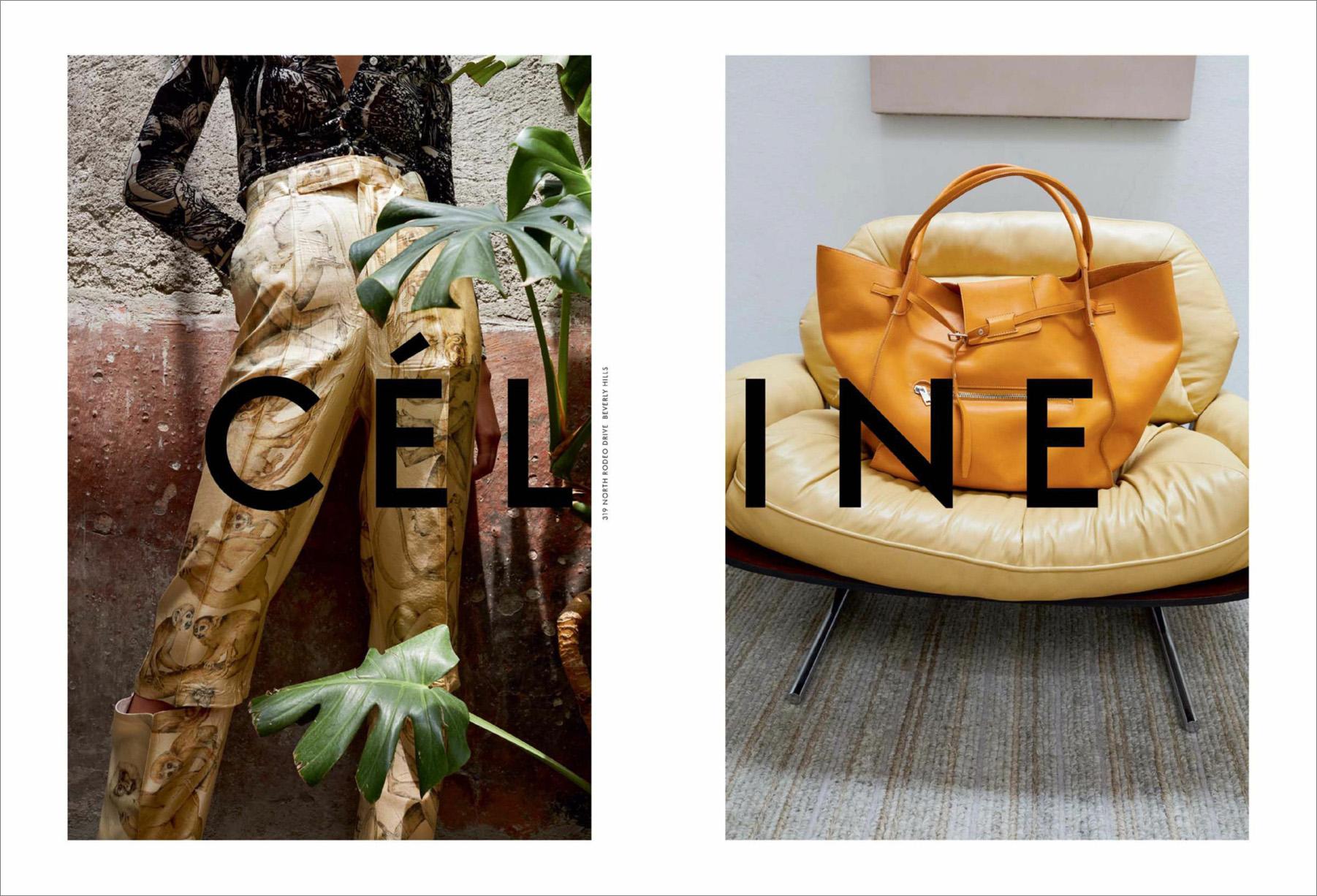 Celine-fall-2017-ad-campaign-the-impression-01_1