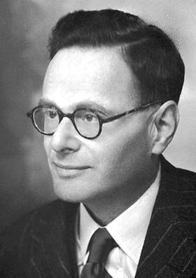 Hans_Adolf_Krebs