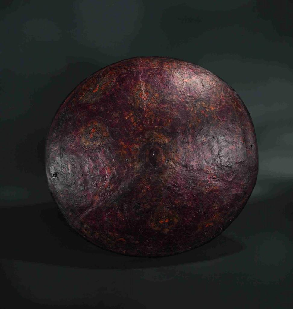 HH_73_222004_Raitenau-Shield